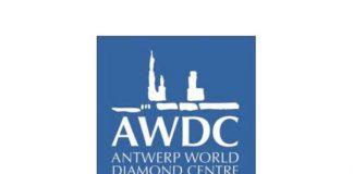 Antwerp's Diamond Exports Pick Up in October