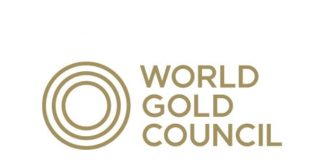 WGC: Global Gold Jewellery Demand Rises 6% in Q3, India Registers 10% Rise
