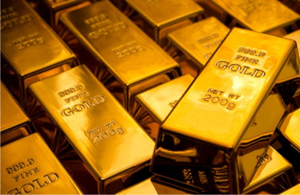 Weaker Prices Boost Global Gold Demand in Q3 2018 though ETF Holdings Drop