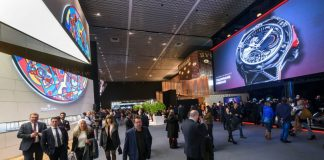 Has Baselworld really secured sparkling hotel deals?
