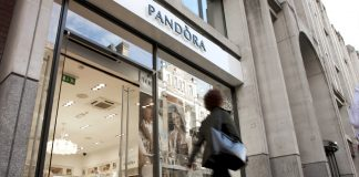 RJC commends Pandora for good working conditions and giving back