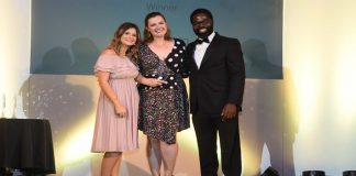 PJ's Young Jewellery Designer of the Year secures first London stockist