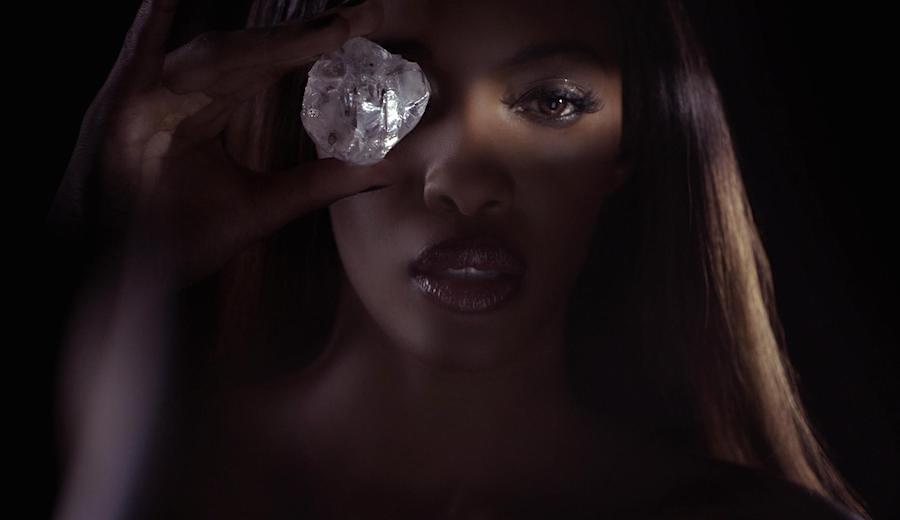 Gem Diamonds revises up full-year output target as recoveries on the rise