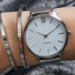 Bellabeat-Time smartwatch