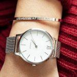 Bellabeat new hybrid smartwatch tracks your stress