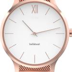 Bellabeat new hybrid smartwatch