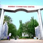 Bombay Exhibition Centre