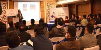 GIA India Offers Seminar in Jammu on 'Allure of Ruby, Sapphire and Emerald'