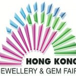 Hong Kong Jewellery & Gem Fair June 2019