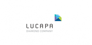 Lucapa Diamond Company Limited