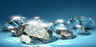 Lucapa recovers 78 carat diamond in Lesotho