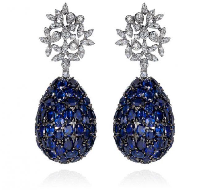 Satta Matturi Fine Jewellery