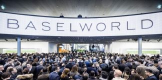Switzerland's SIHH, Baselworld Agree To Stage Shows Back-To-Back From 2020