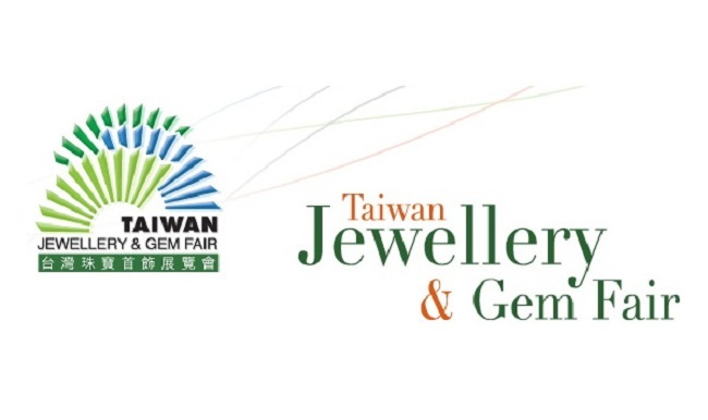 Taiwan Jewellery & Gem Fair 2019