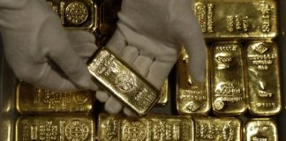 Why 2019 could be a stellar year for gold