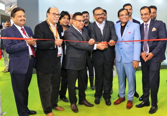 Anmol Jewellers HYD launched Chokar collection