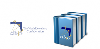 CIBJO Blue Book