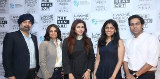 DPA and Lakme Fashion Week Announce Diamond Jewelry Contest Winners