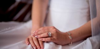 Domino expands wedding ring offer and bolsters retailer support