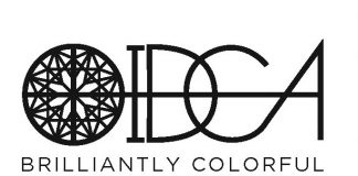 The Indian Diamond Color & Colorstone Association