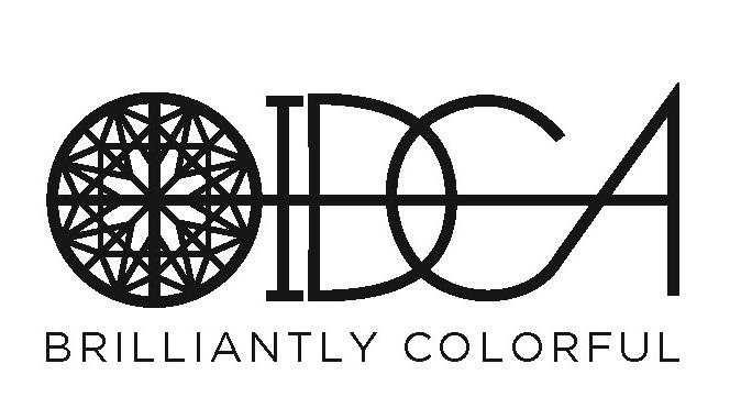 The Indian Diamond Color & Colorstone Association