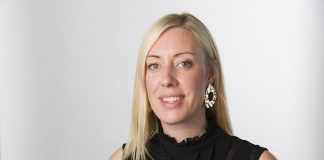 International Jewellery London names new events director