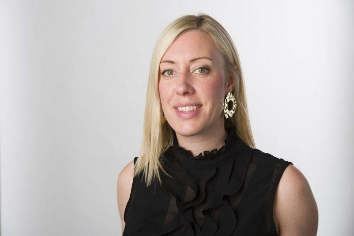 International Jewellery London names new events director