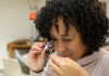 London Jewellery School launches ethical business course