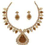 MERAKI BY P Mangatram Jewellers Pvt Ltd