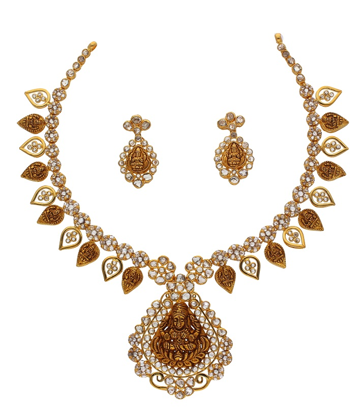 MERAKI BY P Mangatram Jewellers Pvt Ltd