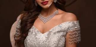 ORRA presents ORRA Platinum Bridal