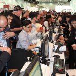 Thailand Launches 'Magic Hands' Campaign Ahead of February Bangkok Fair