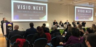CIBJO Vicenza Seminar Focuses On Responsible Sourcing