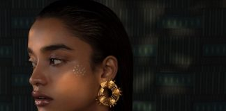 Amrapali & Masaba Gupta team up to launch a collaborative Jewellery Collection 'Ghana Ghana'