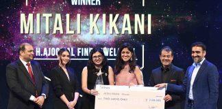 GJEPC 2019 Artisan Awards Crunched