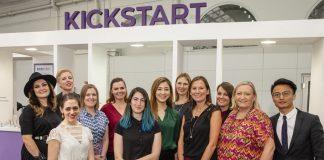 IJL launches KickStart initiative for 2019