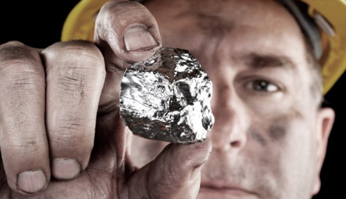 Outlook brightens for 2019, Silver Institute