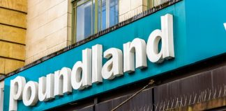 Poundland sells 20,000 engagement rings in one week