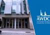 The Antwerp World Diamond Centre