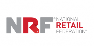 the National Retail Federation
