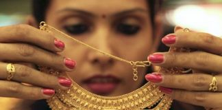 Asia Gold-India demand picks up as prices dip; buyers eye further correction
