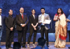 GJEPC Artisan Awards celebrate best design talent from Indian gems & jewellery industry