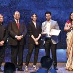 GJEPC Artisan Awards celebrate best design talent from Indian gems & jewellery industry