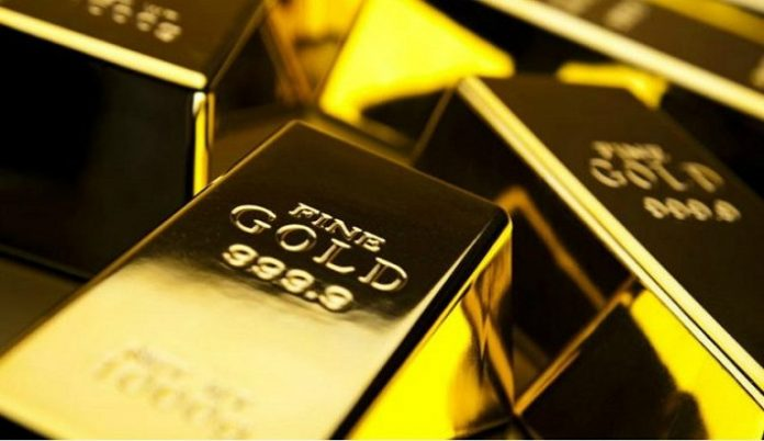 Consultation on responsible gold mining begins
