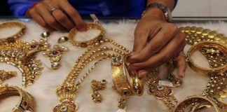 High value cars, jewellery to become cheaper as TCS to be excluded in computing GST