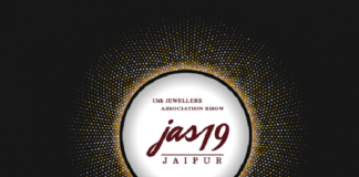 Jewellers Association Show 2019