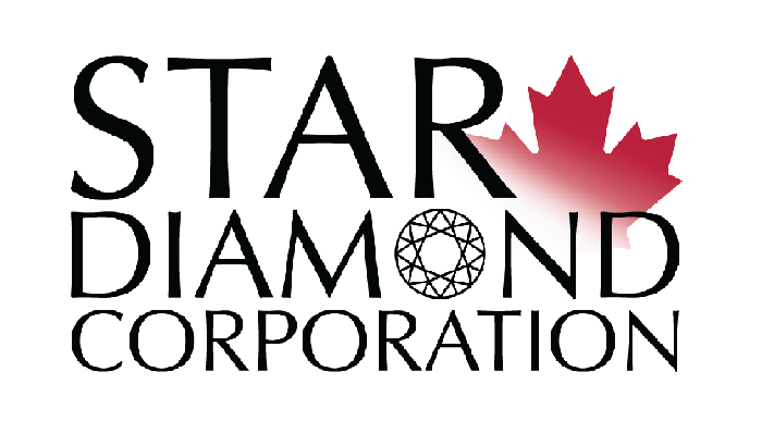 """Study of Star-Orion South Diamond Project Finds """"Significant Proportions"""" of Type IIa Diamonds"""