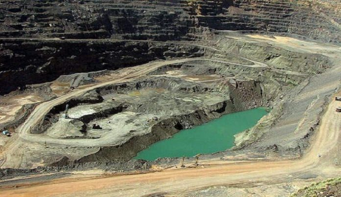 Debswana to Invest US$ 2 Billion in Cut-9 Project; Life of Jwaeng Mine to Extend to 2035