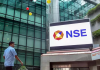 NSE creating own quality standard for gold for delivery