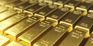 Gold Conference comes to New York in April